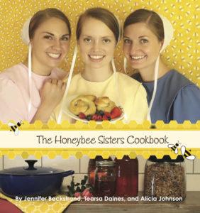 The-Honeybee-Sisters-Cookbook-Cover-1-282x300.jpg
