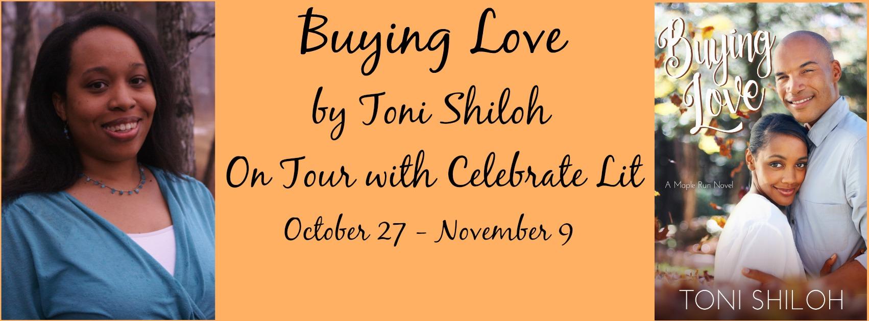 Buying-Love-Banner.jpg