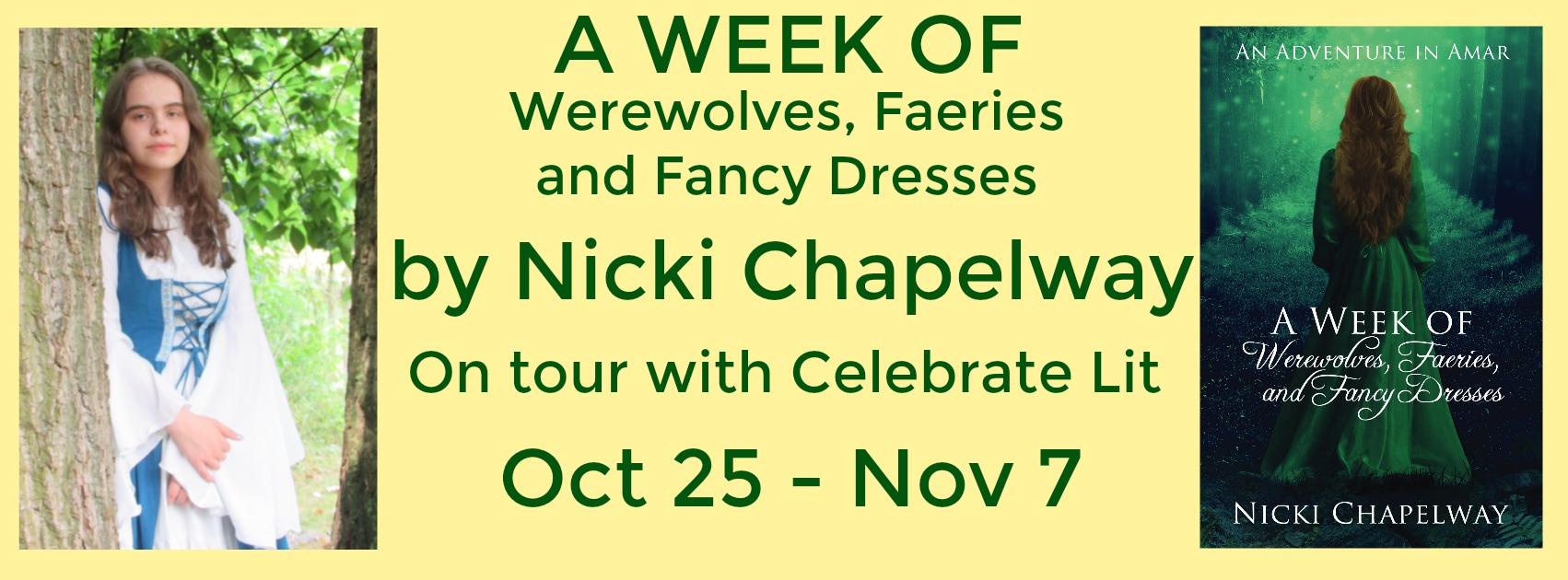werewolvesfaeiresfancydresses-FB.jpg