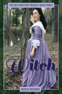 COVER-WITCH._72RGB-002-198x300.jpg