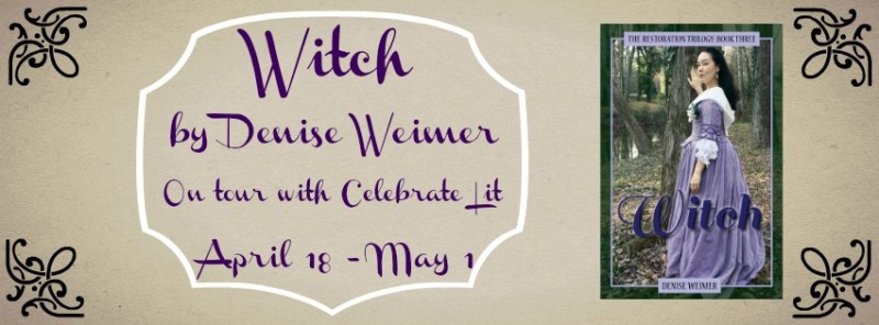 witch-FB-cover.jpg