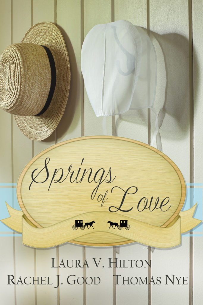 SpringsofLoveCover-hires-683x1024