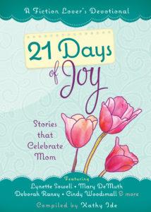 21-days-of-joy-214x300.jpg