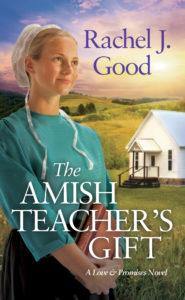 Amish-Teachers-gift-185x300.jpg