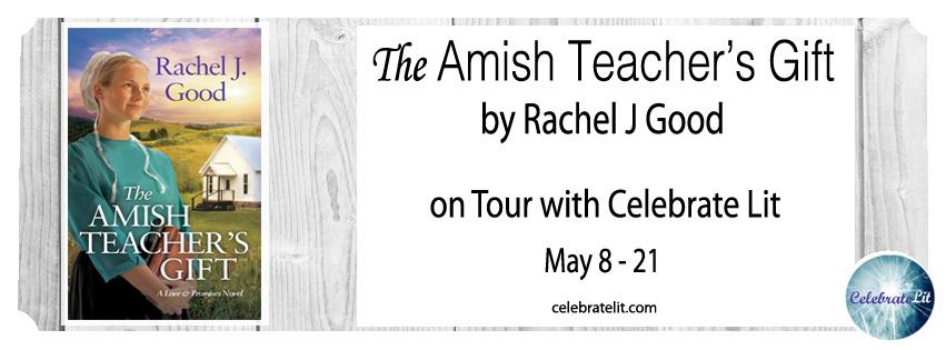 Amish-teachers-gift-FB-banner-copy.jpg