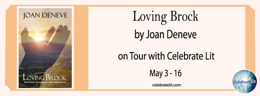 Loving-Brock-Celebrattion-tour-FB-banner-copy.jpg