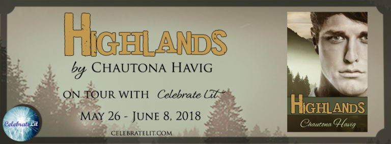 Highlands-banner-768x284.jpg