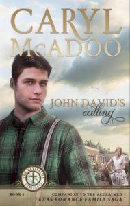 John-Davids-calling-190x300.jpg