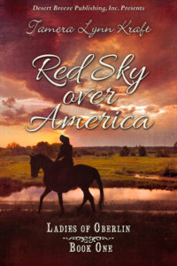 Red-sky-over-america-cover-200x300.jpg