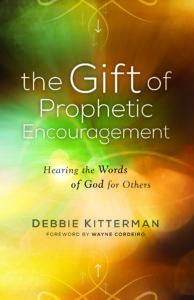 The-Gift-of-Prophetic-Encouragement-CV-194x300.jpg