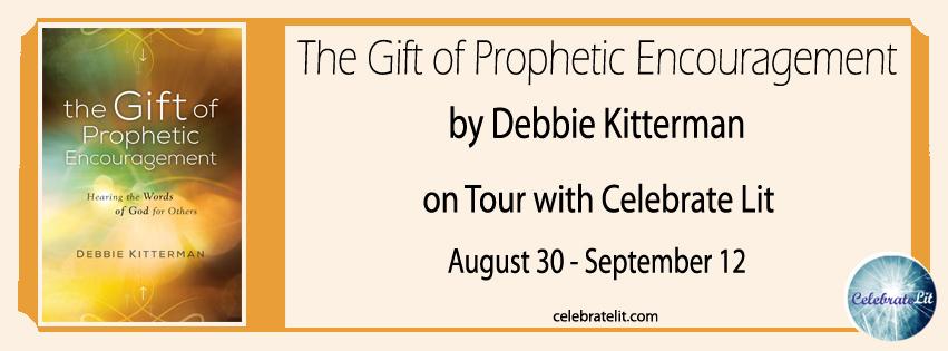 The-gift-of-prophetic-encouragement-FB-banner-copy.jpg