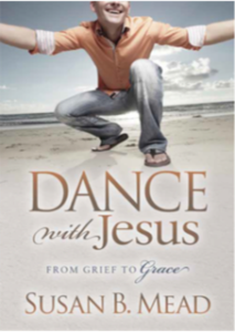 Dance-With-Jesus-Book-Cover-213x300.png