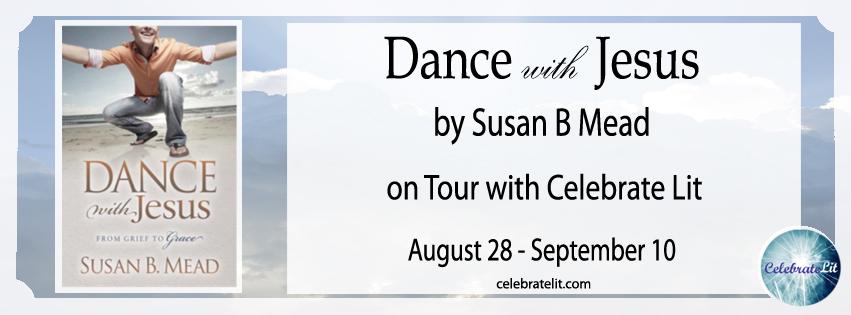 dance-with-jesus-FB-banner-copy.jpg