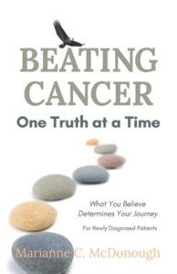 beating-cancer-cover-194x300