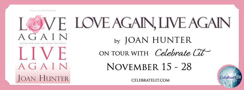 love-again-live-again-fb-banner-copy