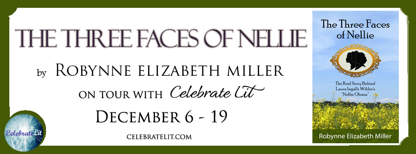 The-three-faces-of-nellie-FB-banner_edited-1
