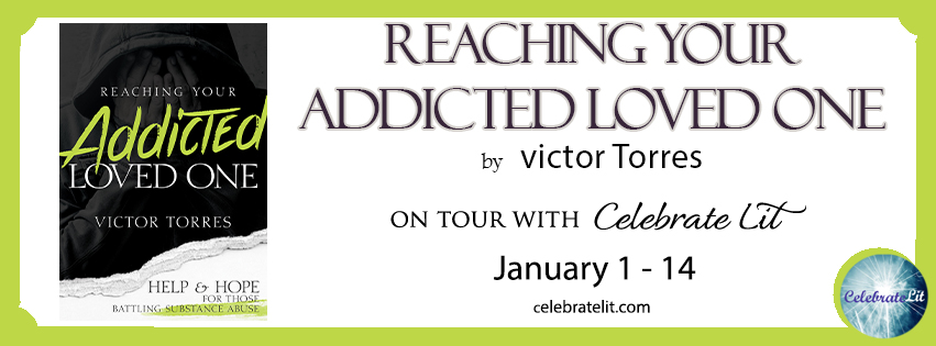 Reaching-your-addicted-loved-one-FB-banner