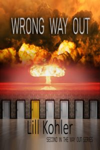 wrong-way-out-200x300