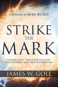 strike-the-mark-cover-200x300