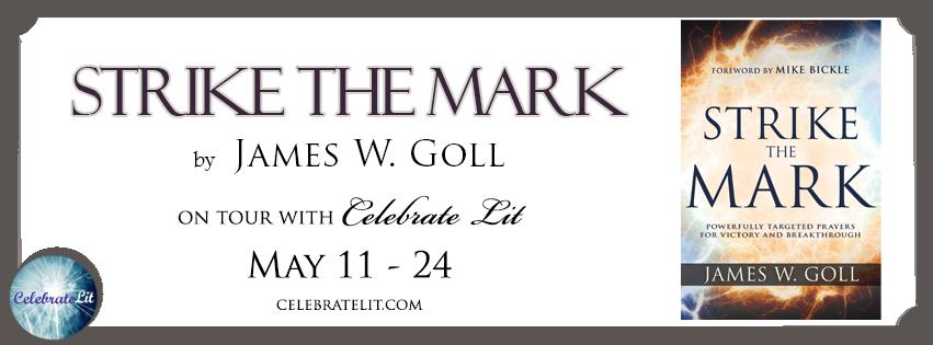 strike-the-mark-fb-banner-1