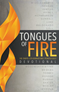 tongues-of-fire-194x300