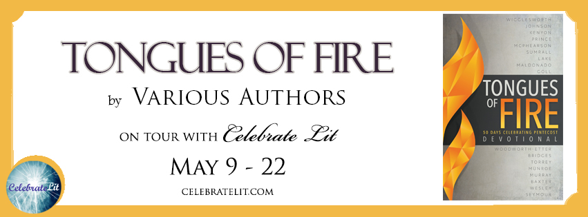 tongues-of-fire-fb-banner