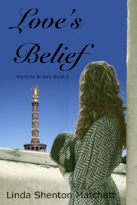loves-belief-small-jpg-200x300