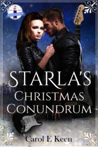 starlas-christmas-conundrum-200x300