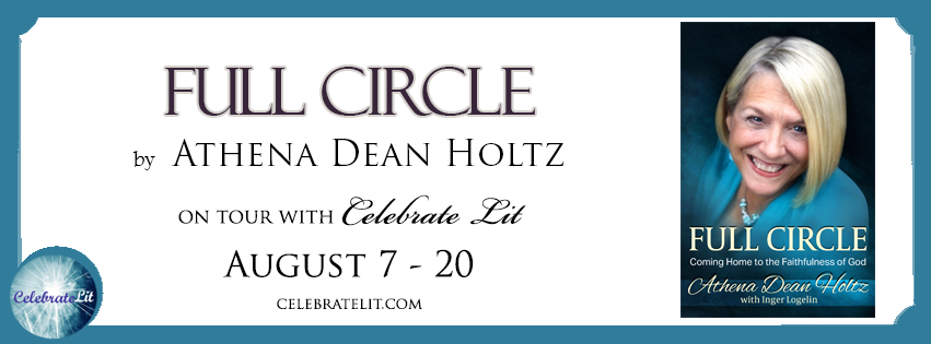 full-circle-celebration-tour-banner-1