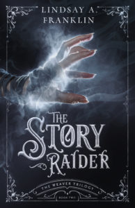 the-story-raider-cover-194x300