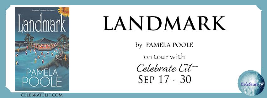 landmark-fb-cover