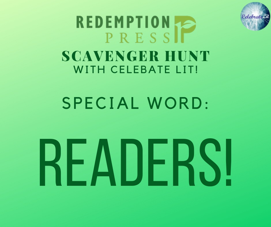 Denise - readers!.png